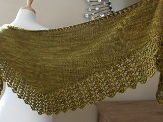 Contentment_shawl_wide_small2