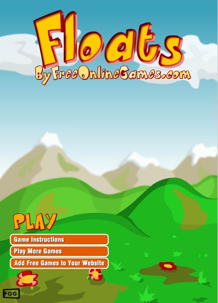 Play this most interesting #education game   #flashgamenation #games