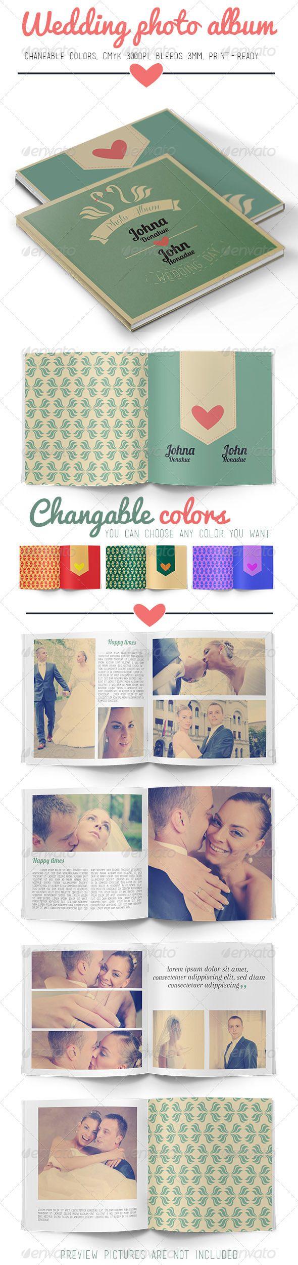 79 best fotobook images on Pinterest | Mini scrapbooks, Photograph ...