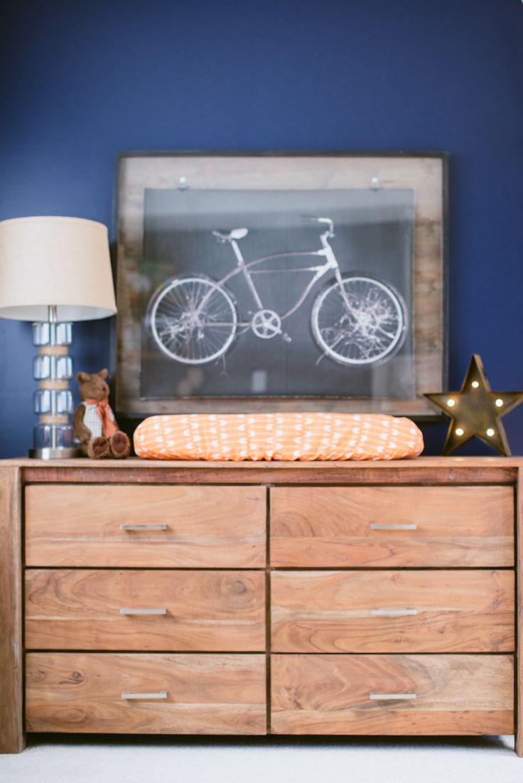 Mejores 10 imágenes de ESQUINEROS en Pinterest | Ideas para casa ...