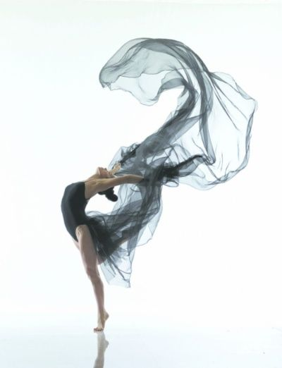 Lois Greenfield :: Contemporary Dance Photography~
