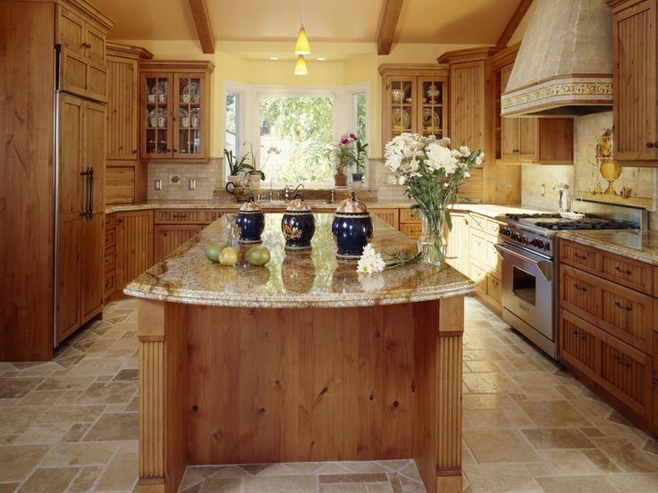 79 Best Tuscan Kitchens Images On Pinterest | Tuscan Kitchens, Dream  Kitchens And Tuscan Kitchen Design Part 74