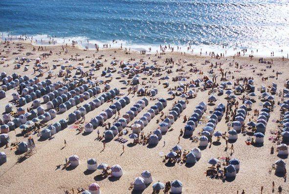 Praia da Figueira da Foz - http://praiaportugal.com/praia-da-figueira-da-foz/