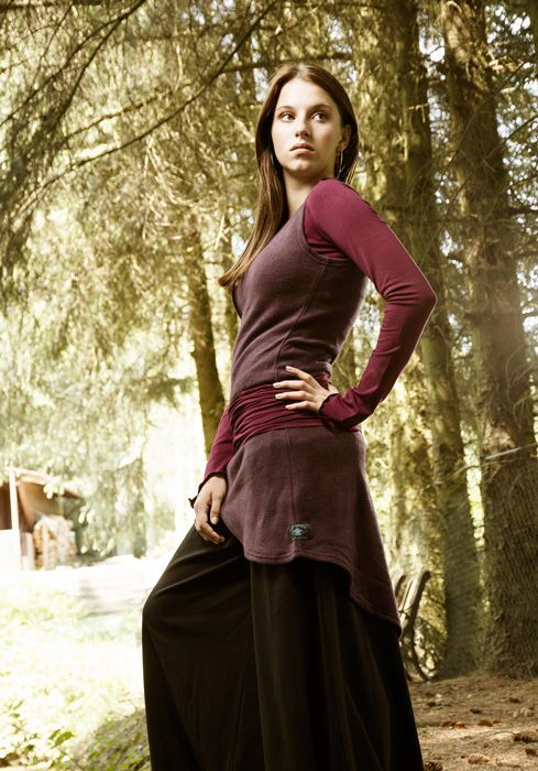 Ajna Design - member of Green Orange Fashion