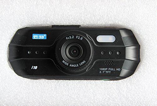 Khome Ambarella A2S70 Full HD 1080P 2.7 LCD Car DVR Camera Recorder G-sensor For Sale https://wirelessbackupcamerareviews.info/khome-ambarella-a2s70-full-hd-1080p-2-7-lcd-car-dvr-camera-recorder-g-sensor-for-sale/