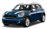New 2012 MINI Cooper Countryman Prices - Invoice & MSRP - Motor Trend Magazine