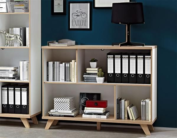 17 Best Images About Modern Home Office Furniture On
