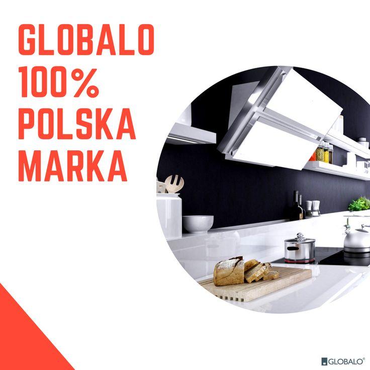 Dzień 11.11 każdy Polak obchodzi inaczej. My wspominaliśmy burzliwe losy naszego kraju, ciesząc się, że możemy w praktyce realizować ideę patriotyzmu gospodarczego, będąc polską firmą z 14-letnim stażem. Dziękujemy za Wasze zaufanie! #TheIndependentDay #dzienniepodleglosci #poland #polish
