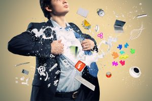 Top 5 Mistakes Employers Make in Recruitment Process