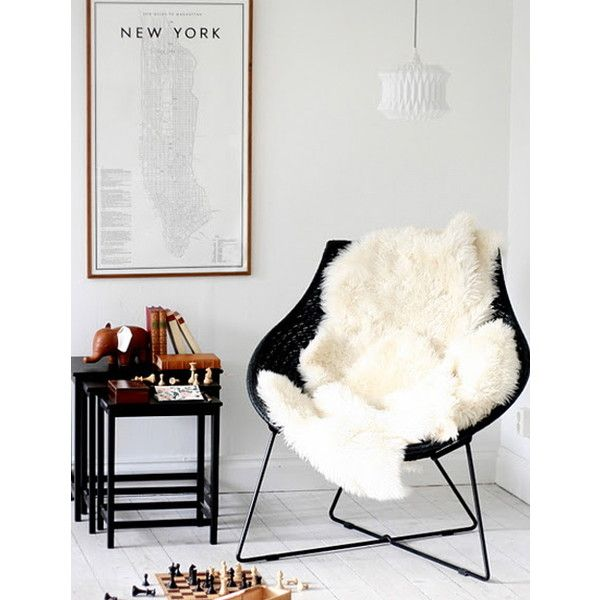 modeholic ❤ liked on Polyvore featuring interior, backgrounds, photos, pictures and pics