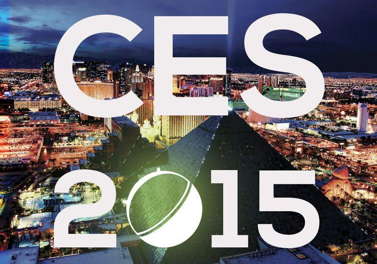 CES 2015 : les conférences de Sony et Nvidia diffusées en direct et en streaming - http://www.frandroid.com/marques/sony/260664_ces-2015-les-conferences-de-sony-et-nvidia-diffusees-en-direct-et-en-streaming  #Nvidia, #Sony