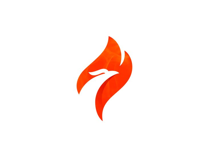 Best 25+ Phoenix logo ideas on Pinterest | Animal logo ...