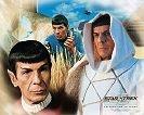 Star Trek Las Vegas - The World's Largest Star Trek Convention - Creation Entertainment