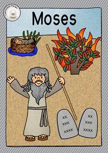 Zehn Biblische Plagen