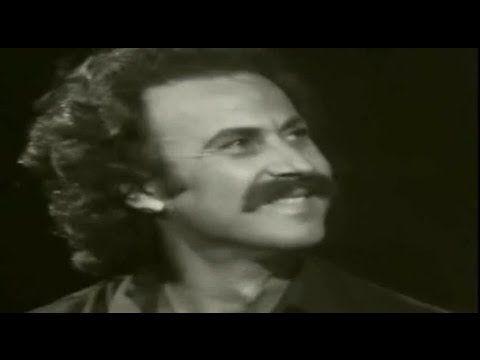 Νίκος Ξυλούρης - Τούτες τις μέρες - YouTube
