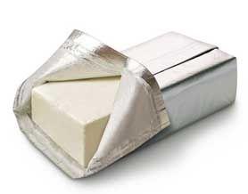 cream cheese chutney dip