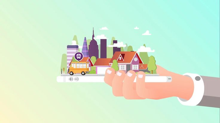UNE asegura tranquilidad a los padres de familia.   Video promocional para una Aplicación de geolocalización de la ruta escolar.  Objetivo: El…