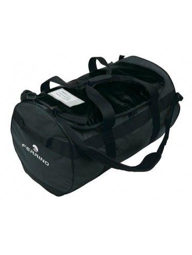 Τσάντα Ferrino Sport Bag 110 | www.lightgear.gr