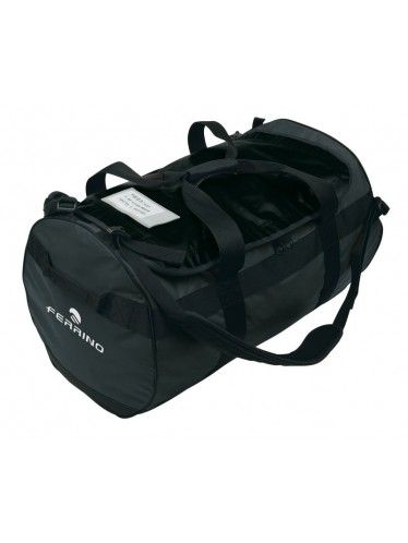Τσάντα Ferrino Sport Bag 110 | www.lightgear.gr