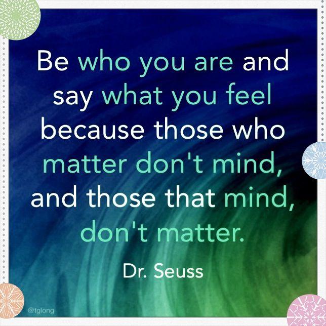 Dr Seuss Mountain Quote: 112 Best Images About Dr. Seuss Quotes (Theodor Seuss