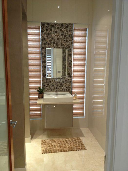 #GlassScreen #HomeDecor #Homedesign #BeautifulHome #Bathroom #BathroomDecor #BathroomDesign