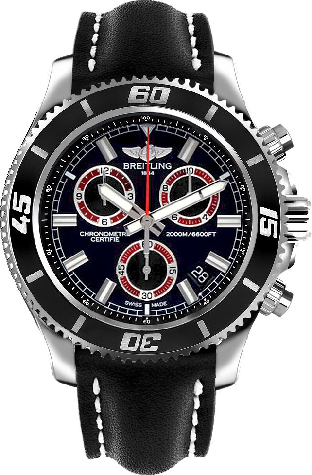 17 best images about top 10 men s watch brands tag top watch brands for men top 10 brands watches tbwb