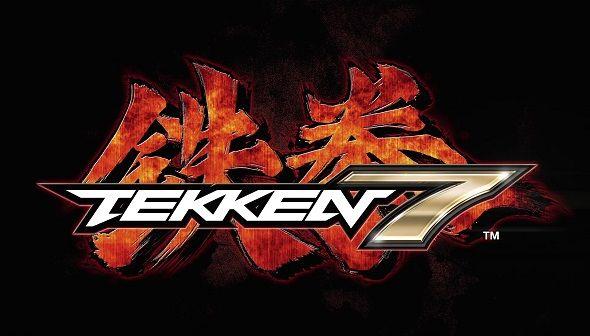 Spielpreise vergleichen. Kaufen Sie Tekken 7     PC Retail-Box oder CD-Keys. Aktiviere Tekken 7 auf offiziellen Plattformen wie Steam, Xbox LIVE, Sony PSN, Digital Download.     Tekken 7 am günstigste Preis.