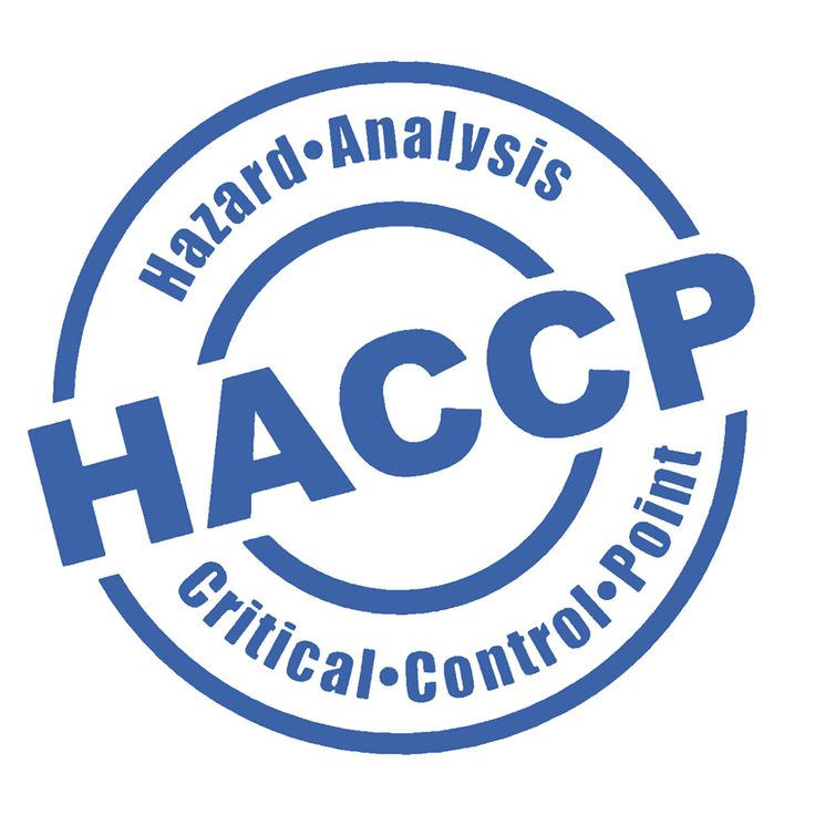 Haccp Regels Ongediertebestrijding - http://haccpregels.com/haccp-regels-ongediertebestrijding/