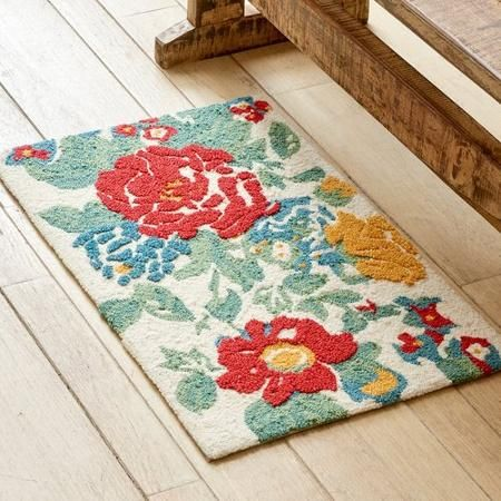 17 best ideas about designer rugs on pinterest art deco rugs carpet design and art deco pattern - Rug Design Ideas