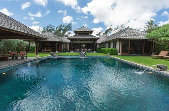 Breathtaking Tranquility on Oahu's North Shore! Just Listed at $8.58 million.