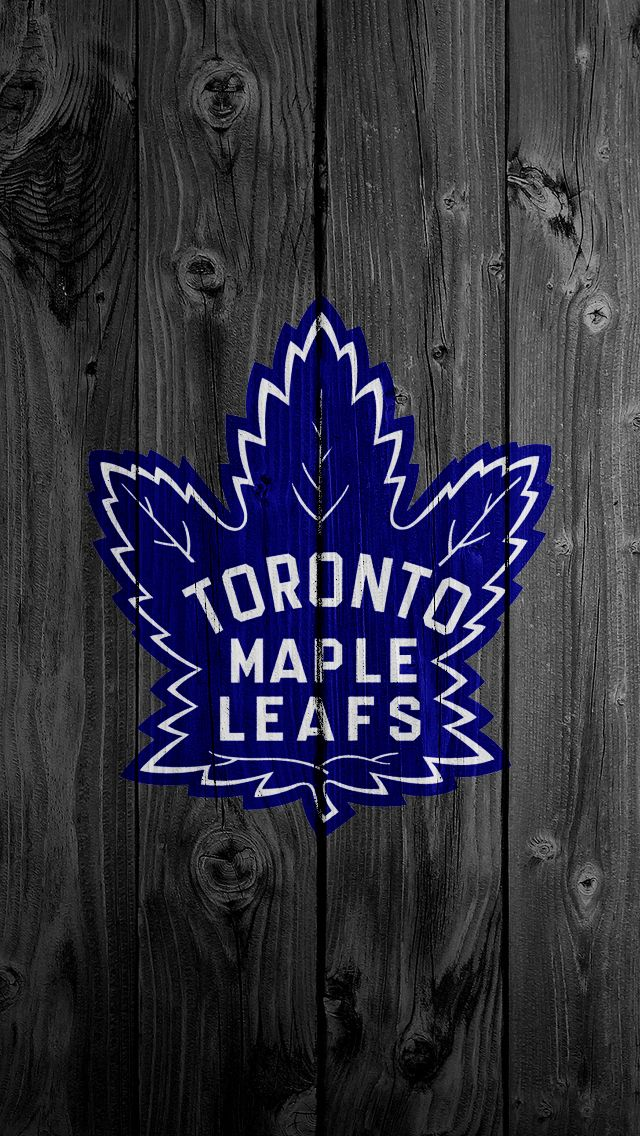 toronto maple leafs wallpaper for iphone - Google Search