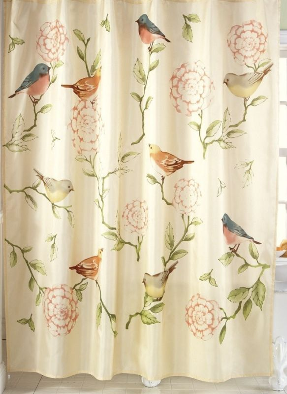 7 best Shower curtain sets & accessories images on Pinterest ...