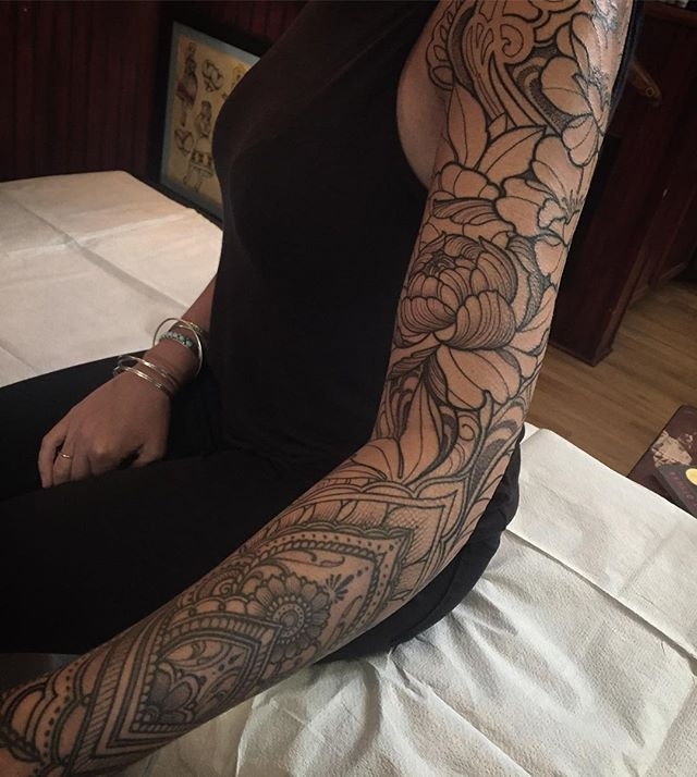 25 best ideas about georgia tattoo on pinterest. Black Bedroom Furniture Sets. Home Design Ideas
