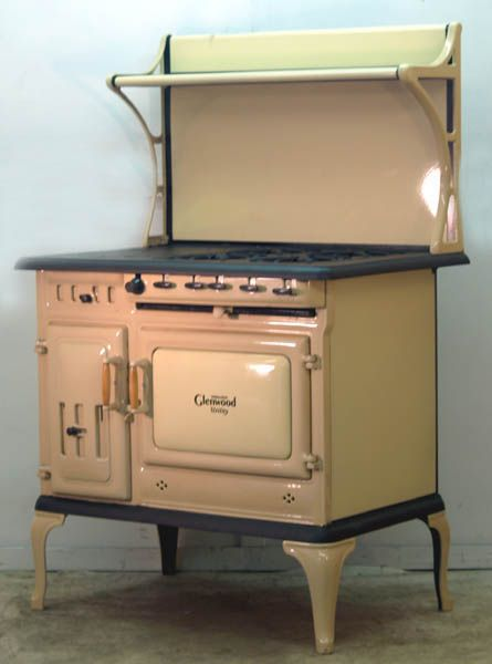 Vintage Wood Cook Stove in this Small Log Cabin. Description from  pinterest.com… - 874 Best Wood Stoves And Cook Stoves Images On Pinterest
