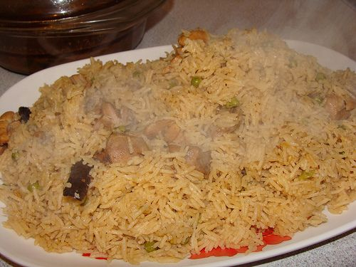 7 best swahili recipes images on pinterest african food recipes tanzanian foods 10 mouth watering dishes you need to eat forumfinder Choice Image
