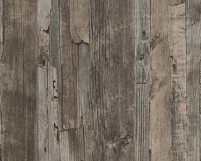 Wood Wall Paper top 25+ best wood effect wallpaper ideas on pinterest | rustic