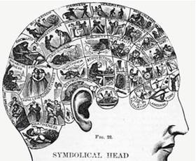 Is Cognitive Enhancement Possible?