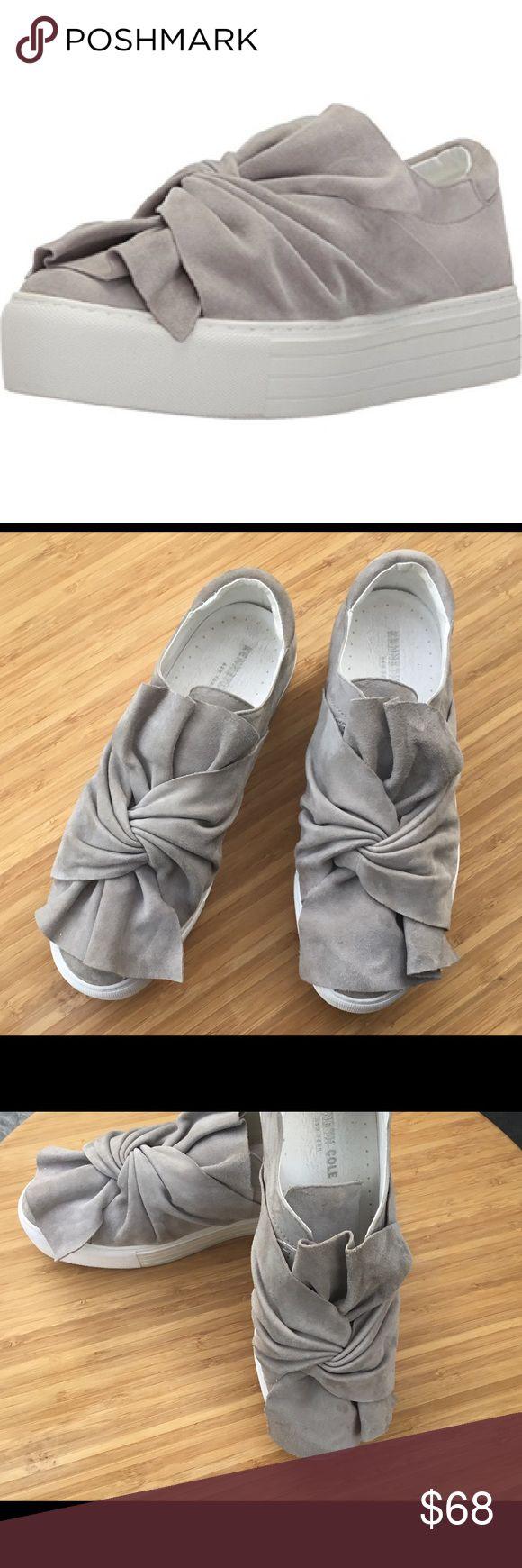 Les 25 meilleures id es de la cat gorie nettoyer chaussure - Comment nettoyer du daim ...