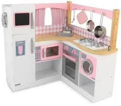 Costco Toy Kitchen | 7 Best Toy Kitchen Images On Pinterest Toys Shop For Girls And