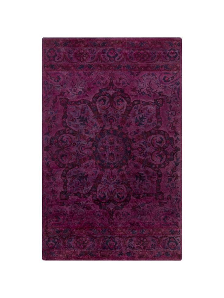 17 Best Images About Decor Rugs On Pinterest Urban