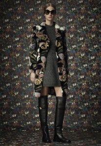 Valentino kanatlandı! - Sevgili Moda - Kadın - Moda, Magazin, Güzellik, İlişkiler, Kariyer