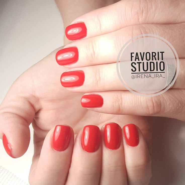 16 отметок «Нравится», 1 комментариев — Irena (@irena_ira_) в Instagram: «#naglar #finanaglar #snygganaglar #naglarstockholm #naglartyresö #nailsstockholm #nails #nailsart…»