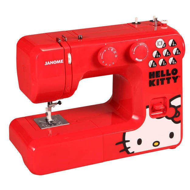 67 best sewing machine images on pinterest stitching sewing 5 best sewing machines for beginners fandeluxe Images