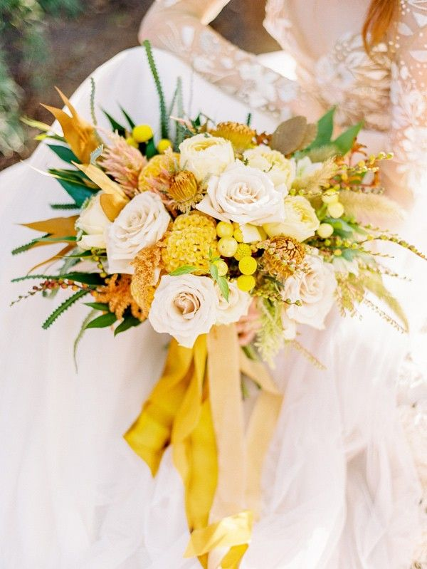 120 best yellow weddings images on pinterest flowers hair style today were talking about a burnt orange and mustard yellow wedding theme keep reading to find out more about this delightful duo junglespirit Choice Image