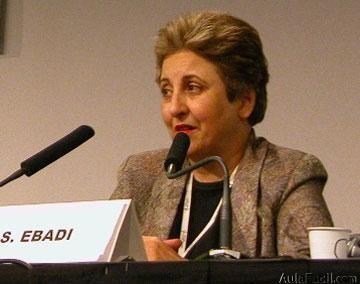 http://www.aulafacil.com/articulos/cultura-hoy/t2354/biografia-de-shirin-ebadi-premio-nobel-de-la-paz-y-activista-irani-por-los-derechos-humanos-y-la-democracia