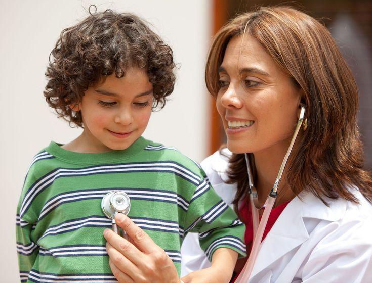 Lo que debes conocer de la enfermedad de manos, pies y boca y el virus de coxsackie - http://plenilunia.com/prevencion/lo-que-debes-conocer-de-la-enfermedad-de-manos-pies-y-boca-y-el-virus-de-coxsackie/43407/