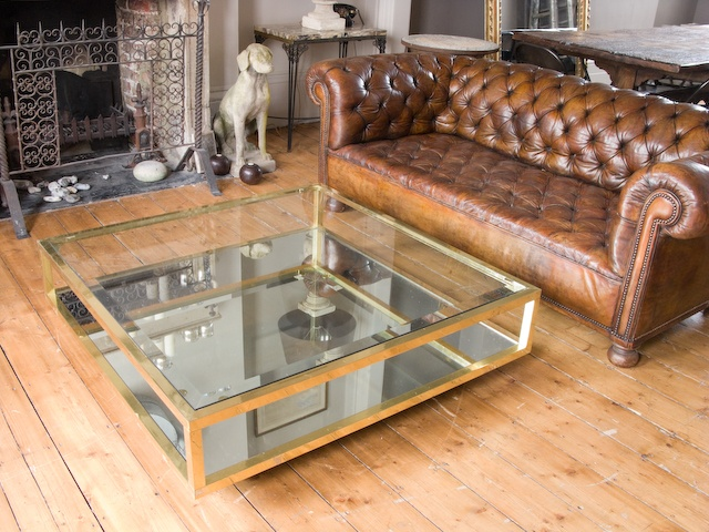 Display Case Coffee Table Furniture Pinterest Display Case Coffee Tables And Display