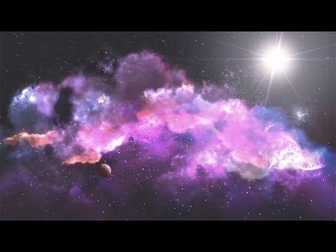 Apple Motion 5: Nebula Tutorial Part 3 - YouTube