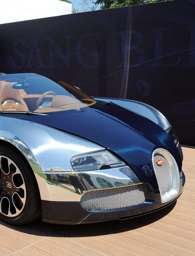 2996 best bugatti images on pinterest bugatti veyron. Black Bedroom Furniture Sets. Home Design Ideas