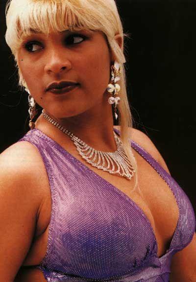 jamaican movie dancehall queen